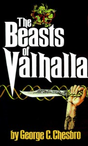 beasts_vahalla-hbo-182x300