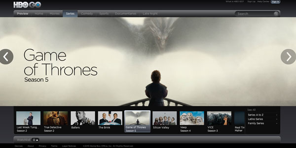 streaming-game-of-thrones-hbogo