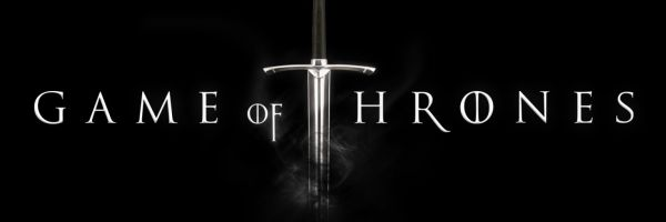 watch-game-of-thrones-online