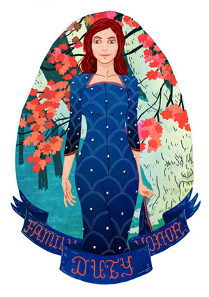 01-Catelyn-Tully