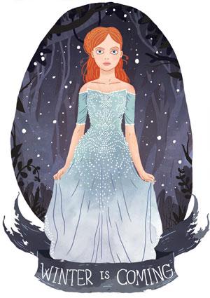 02-Sansa-Stark