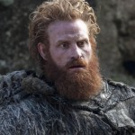 02-Tormund-Giantsbane-150x150