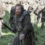 03-Tormund-Giantsbane-150x150