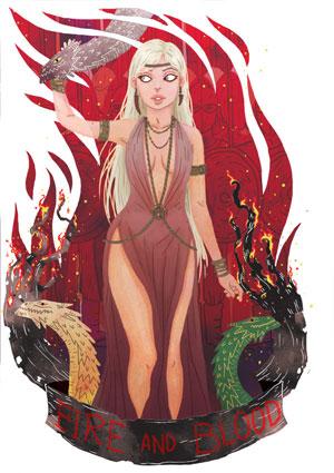 04-Daenerys-Targaryen