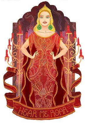 05-Cersei-Lannister
