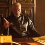 05-Tywin-Lannister-150x150