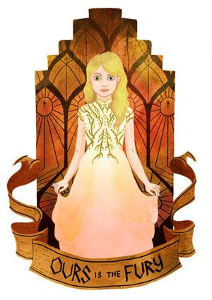 06-Myrcella-Baratheon