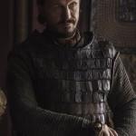 07-Bronn-150x150