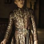 08-Joffrey-Baratheon-150x150