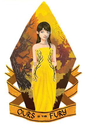 08-Shireen-Baratheon