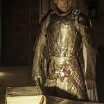09-Jaime-Lannister-150x150