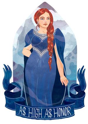 09-Lysa-Arryn