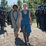 10-Missandei-and-Daenerys-Targaryen-150x150