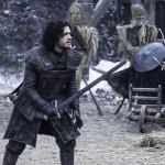 12-Jon-Snow-150x150