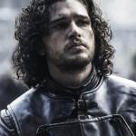 14-Jon-Snow-150x150
