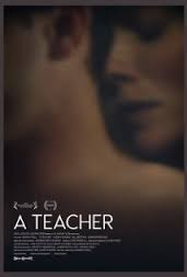 ATeacher_Movie