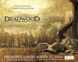 Deadwood_Anniversary
