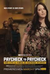 Docs_Paycheck