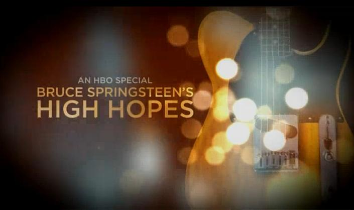 HBOSpecial_HighHopes