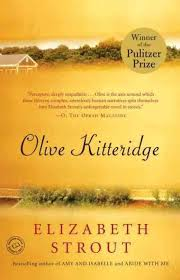 Kittridge_Novel