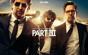 Movie_HangoverIII_Poster