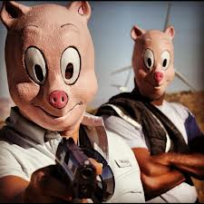 Movies_HangoverIII_pigs