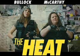 Movies_TheHeat