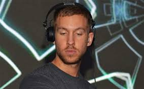 People_CalvinHarris