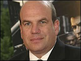 Person_DavidSimon