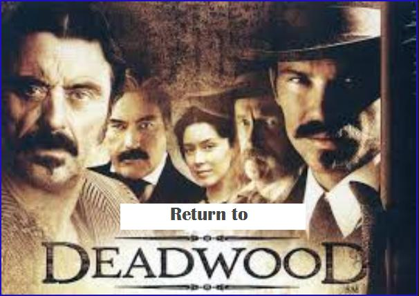 ReturntoDeadwood