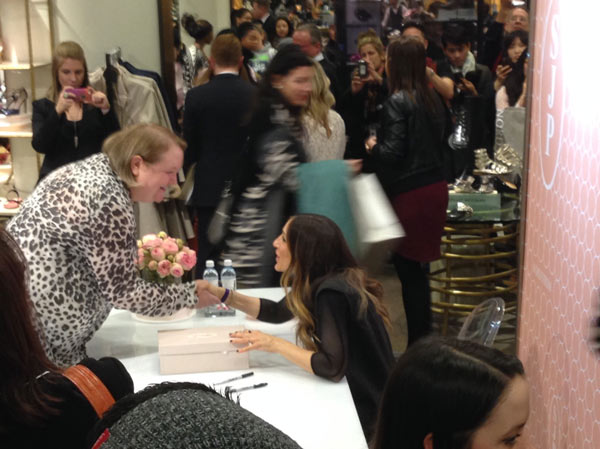 SJP-Collection-Signing