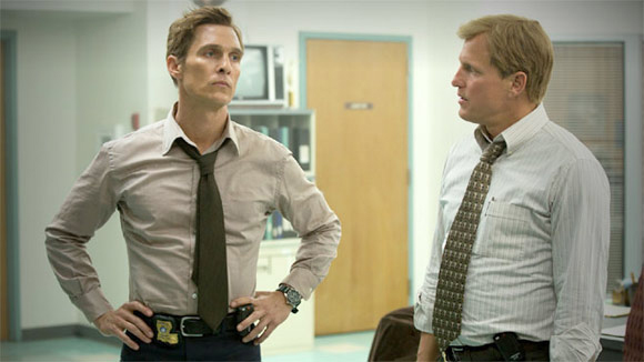 True-Detective-streaming