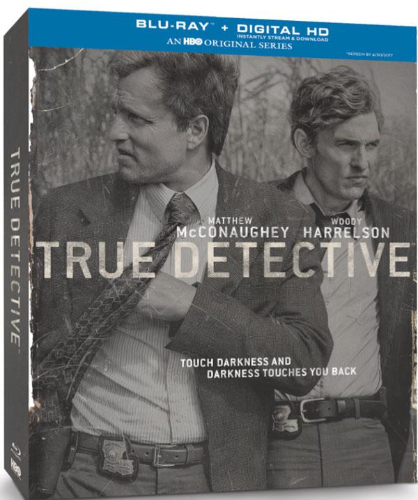 True-detective-blu-dvd