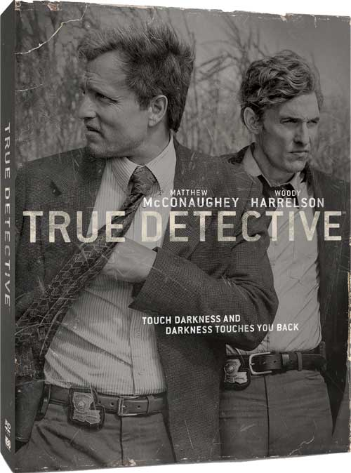TrueDetective_S1_DVD