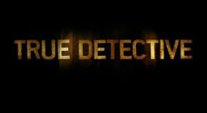 TrueDetective_logo-300x164