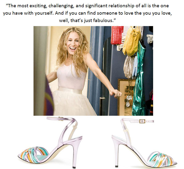 carrie-shoes