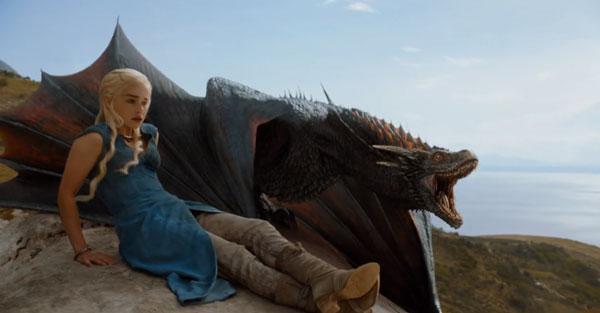 dany-dragon-chillin