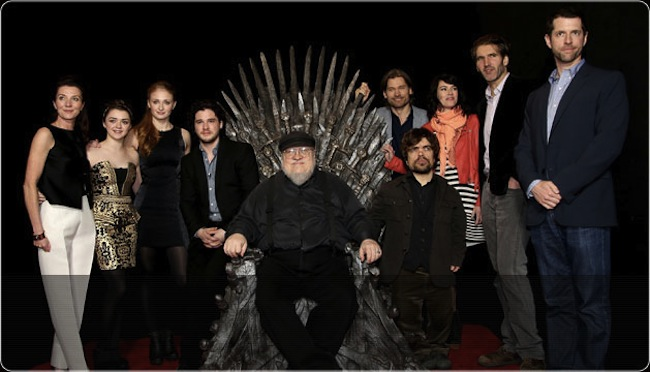 game-of-thrones-marquee