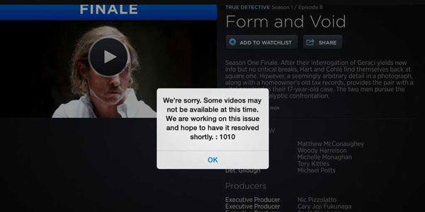 hbo-go-is-crashing-for-people-at-the-worst-possible-time