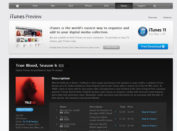 itunes-download-true-blood
