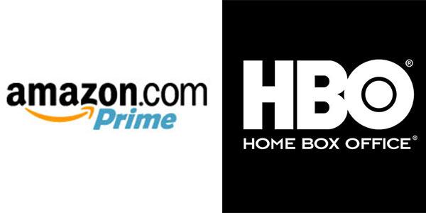 HBO-Amazon-Prime
