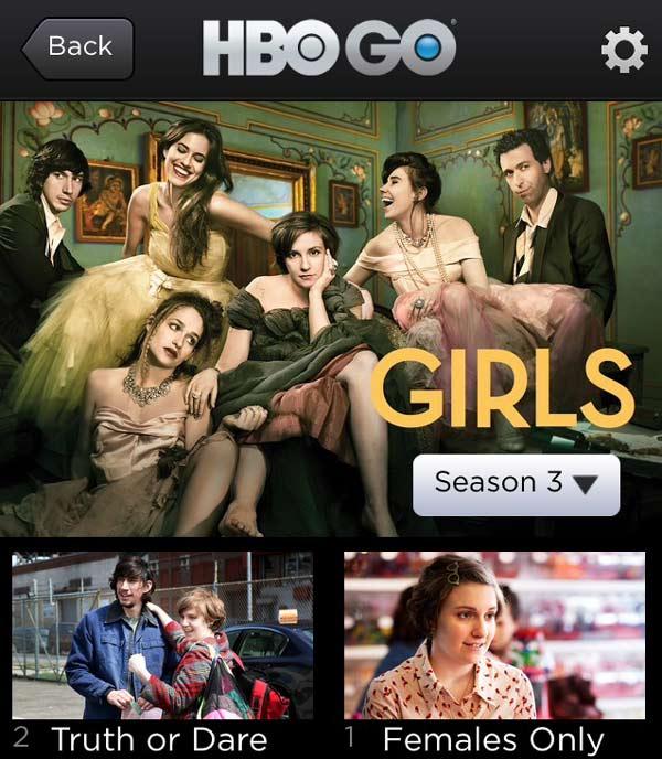 HBO-Go-Girls-Online