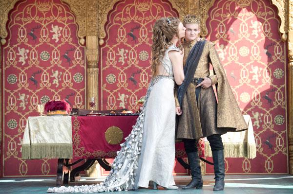 Joffrey-Wedding-1