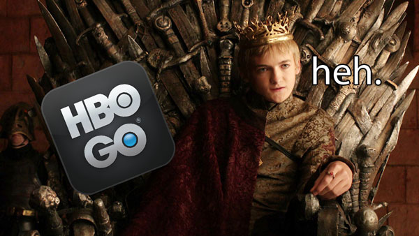Joffrey-hbo-go-down