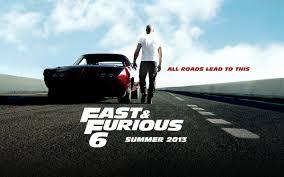 Movies_FastandF6