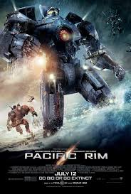 Movies_PacificRimPoster