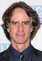 People_JayRoach