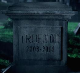 TB-gravestone