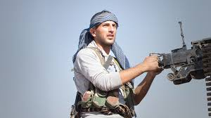 VICEEp4_Kurd