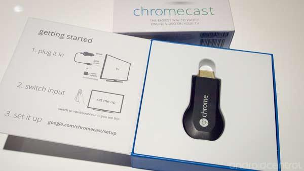 chromecast-hbogo